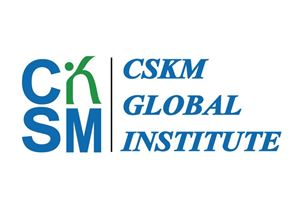 CÔNG TY CSKM GLOBAL INSTITUTE