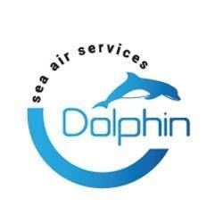 Công ty Dolphin Sea Air Services Corp